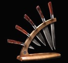 william-henry-maestro%2520knife%2520stand