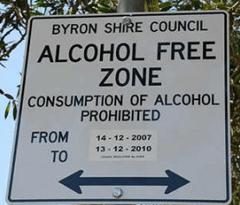 alcoholfree
