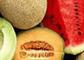 fruits英語数