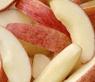 フルーツの数え方