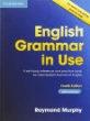 englishgrammarinuse