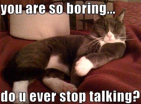 boringの意味 i m boring i m bored どっち それぞれの意味を解説