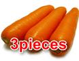 3pieces