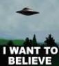 believe使い方