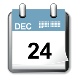 日付の英語での言い方 年 月 日 それぞれの言い方と語順 初心者英会話ステーション