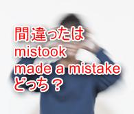 2015-01-06_10h49_05